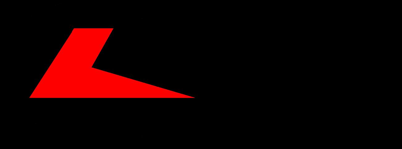 Lojzo – výrobce sedlových tašek a tankvaků